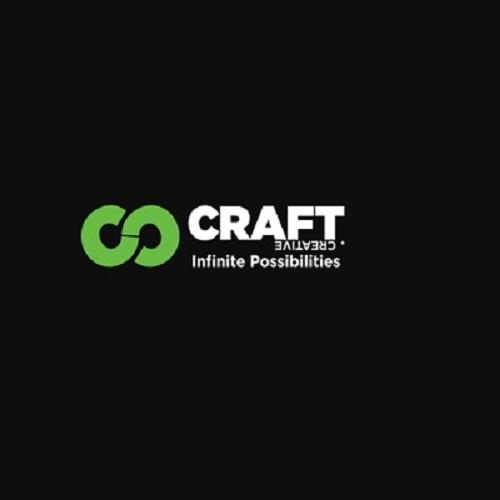 Craft Creative