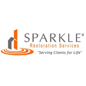 Sparkle Restoration Services