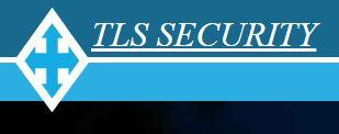 TLS Fire & Security LPP