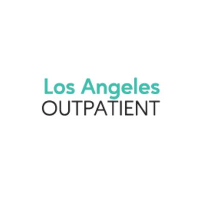 LA Outpatient