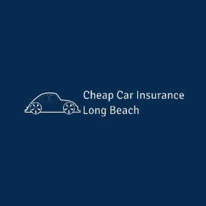 C&B Car Insurance Long Beach CA