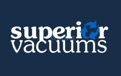 Superior Vacuums