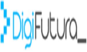 Digifutura Technology