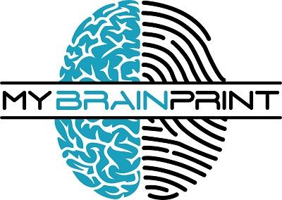 My BrainPrint, LLC.