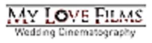 My Love Films