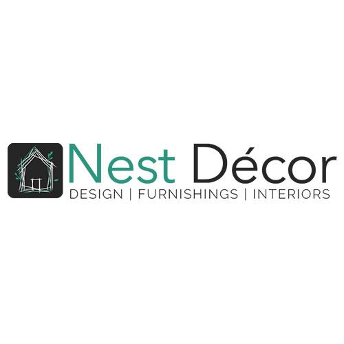 Nest Home Decor
