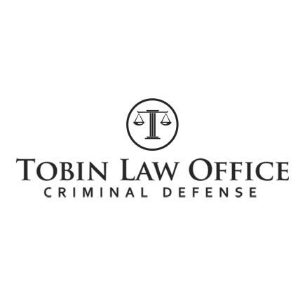 Tobin Law Office