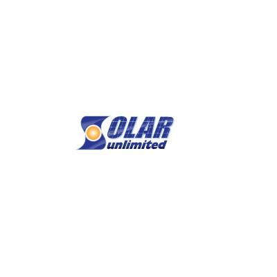Solar Unlimited Malibu