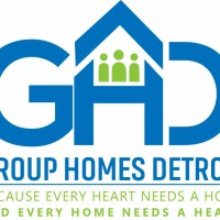 Group Homes Detroit