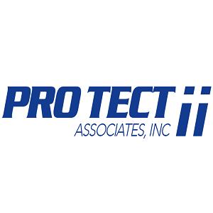 Pro Tect