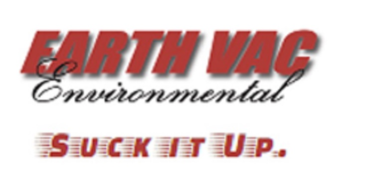 Earth Vac Environmental