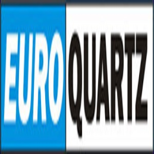 Euroquartz