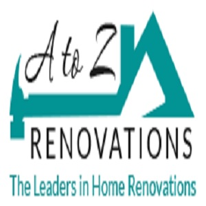 A to Z Renovations
