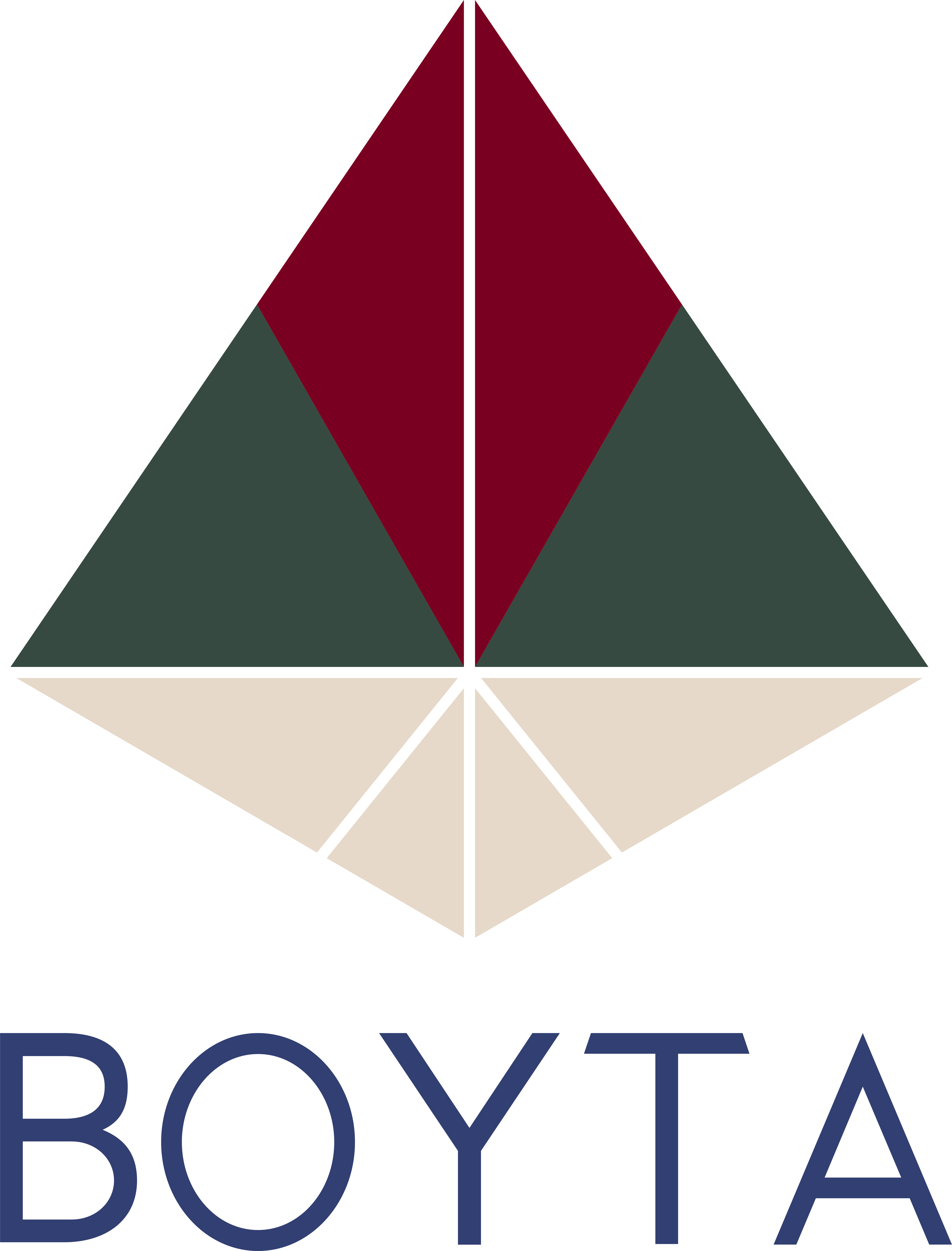 BOYTA Engineering Technologies Private Limited