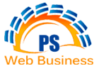 PS Web Business