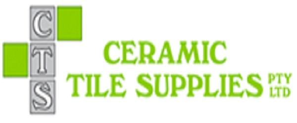 Ceramic Tile Supplies