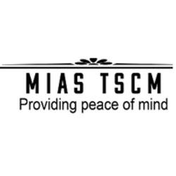 Mias TSCM