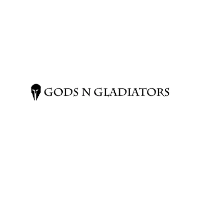 Gods N Gladiators