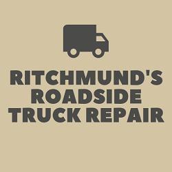 Ritchmund's Roadside Truck Repair