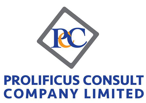 Prolificus Consult Company Limited