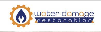 WDR Water Damage Restoration