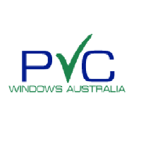 PVC Windows Australia