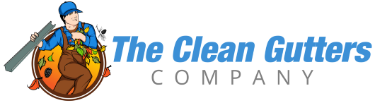 The Clean Gutters Company