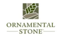 Ornamental Stone