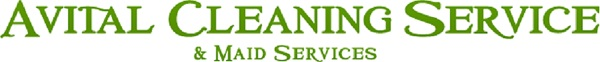 Avital Cleaning Service & Maid Services