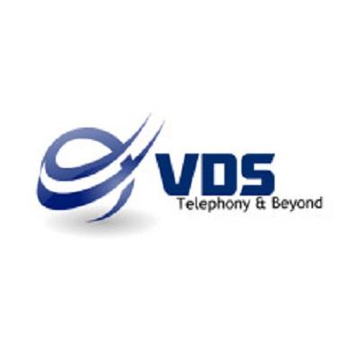 VDS Dubai