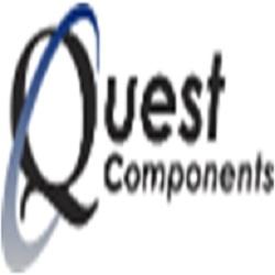 Quest Components