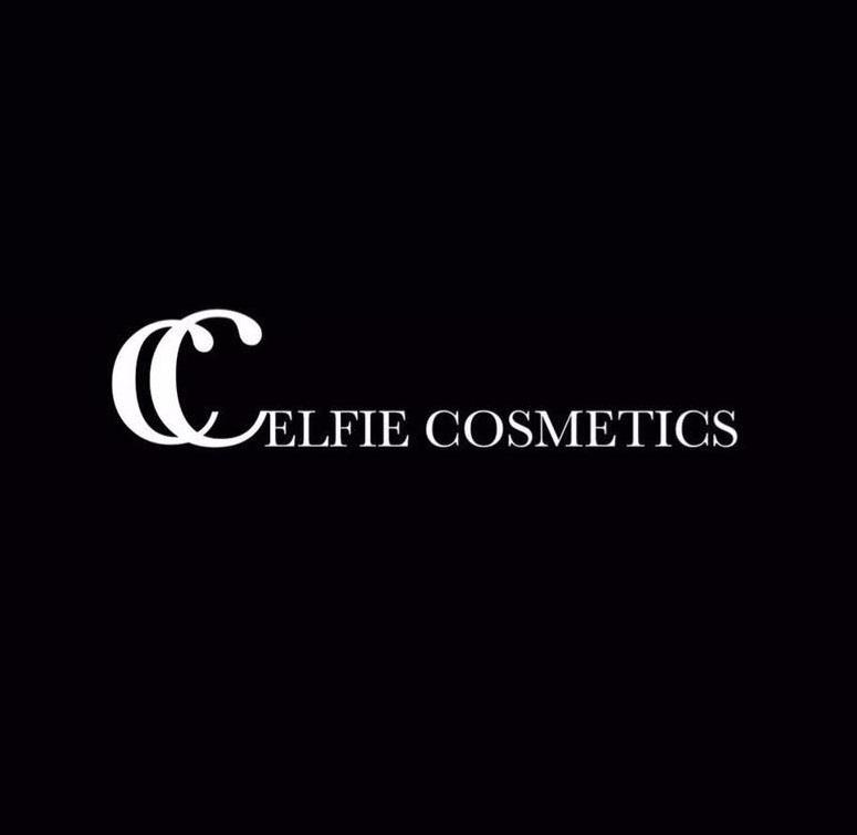 Celfie Cosmetics