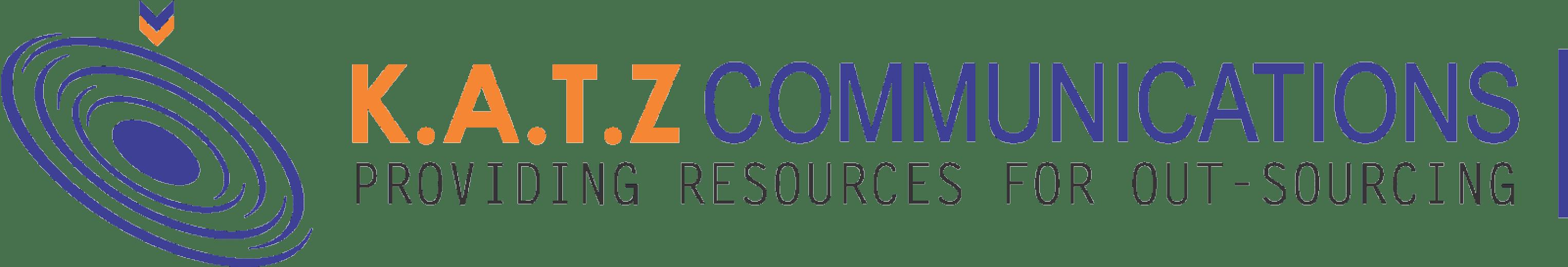 KATZ Communications