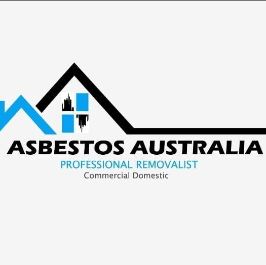 Asbestos Australia Pty Ltd