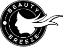 Beauty Breeze