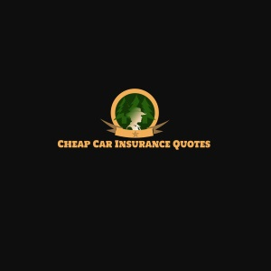 Salings Car Insurance Jacksonville FL