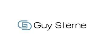 Guy Sterne
