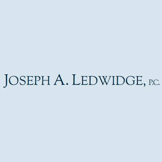 Ledwidge & Associates, P.C.