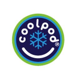 Coolpod