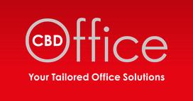 CBD Office