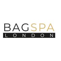 Bag Spa