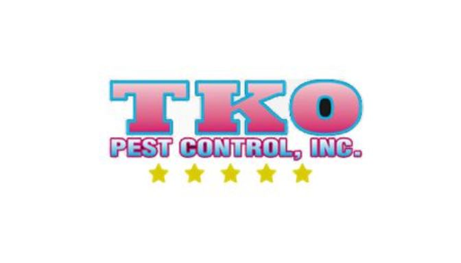 TKO Pest Control, Inc.