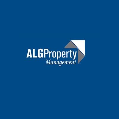 ALG Property Management