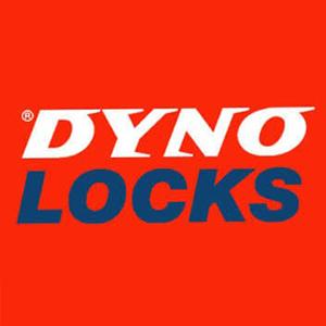 Dyno Locks