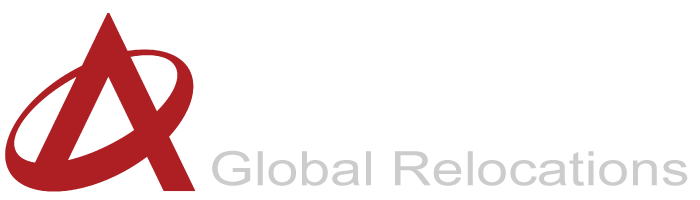 Aaversal Global Relocation