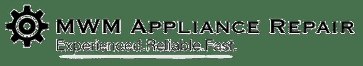 MWM Appliance Repair Plano