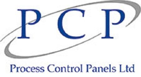 Process Control Panels Ltd