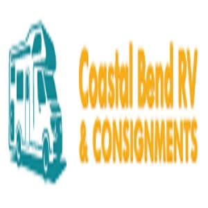 Coastal Bend RV and Consignments