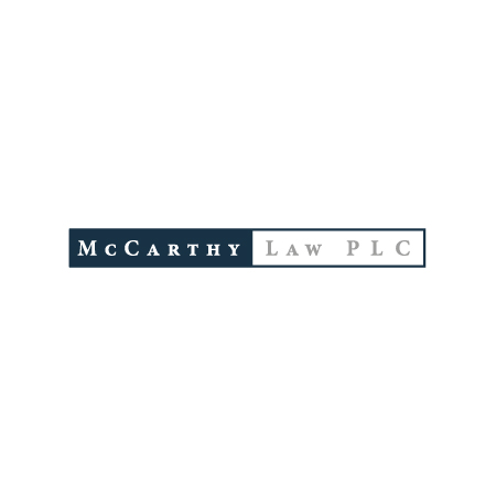 McCarthy Law PLC