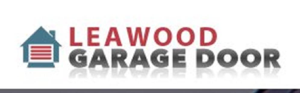 Leawood Garage Door